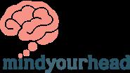 mindyourhead-logo