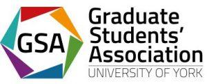 GSA Logo Titillium right side MARK 4