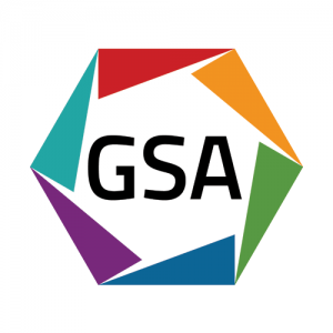 GSA Student Council Blog - Industrial Action