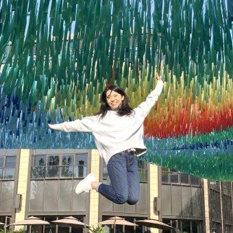 Cheng Wang